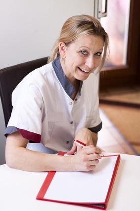 Pflegedokumentation Weiterbildung