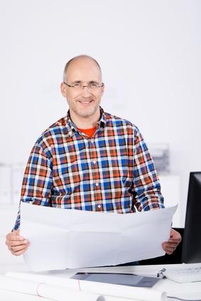 kurs technischer zeichner