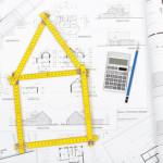 Sicher bauen: Baustatik per Weiterbildungskurs erlernen