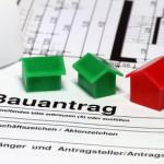 Zum Baurechts-Experten per Weiterbildung