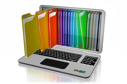 Weiterbildung Buchführung und Bilanzierung