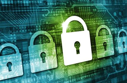 Lehrgang Datenschutzbeauftragter