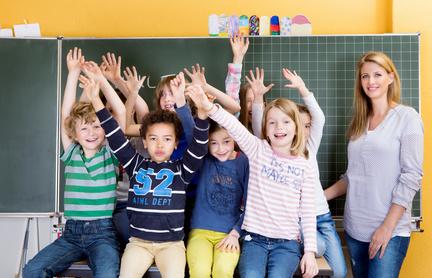 gesundheit erzieher kindergarten