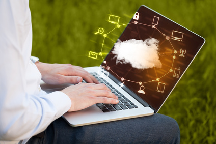 kurs cloud computing