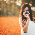 Weiterbildung zum/zur Fotodesigner/in – Fotograf werden