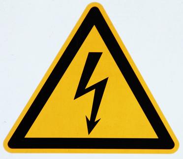 kurs elektrofachkraft