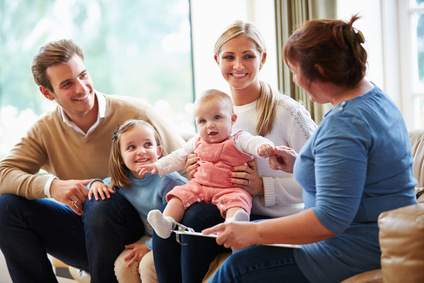 kurs familienberatung