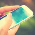 Weiterbildung: Android-App-Programmierer/in werden