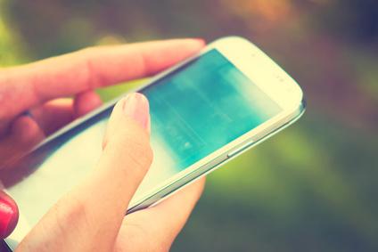 android app programmierer weiterbildung