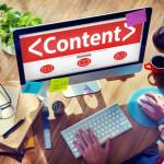 Weiterbildungskurs in Content Marketing