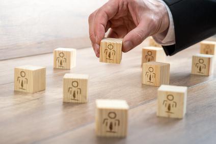 Sozialmanagement Weiterbildung: Infos