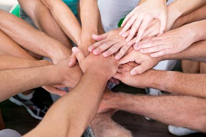 weiterbildung soziale gruppenarbeit