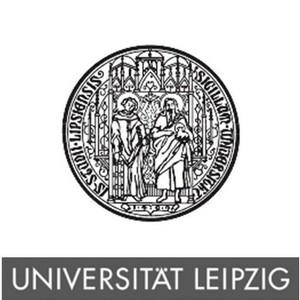 https://weiterbildungsfinder.de/wp-content/uploads/2015/09/230115040438-b1-.jpg