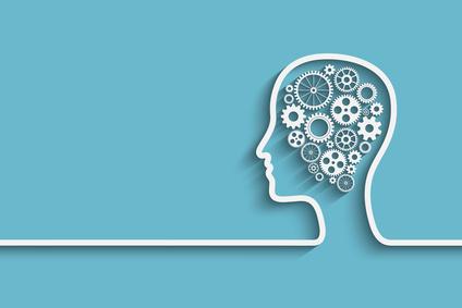 kurs klinische neuropsychologie