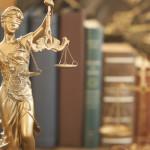 Weiterbildung zum/zur Justizfachwirt/in