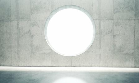 Lichtplanung Weiterbildung
