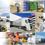 Weiterbildung zum/ zur Logistikmeister/in