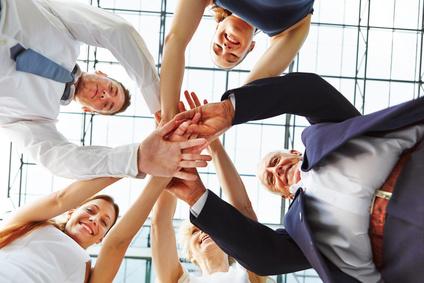 Human Ressources Manager Weiterbildung