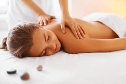 Wellnesstherapeut Weiterbildung