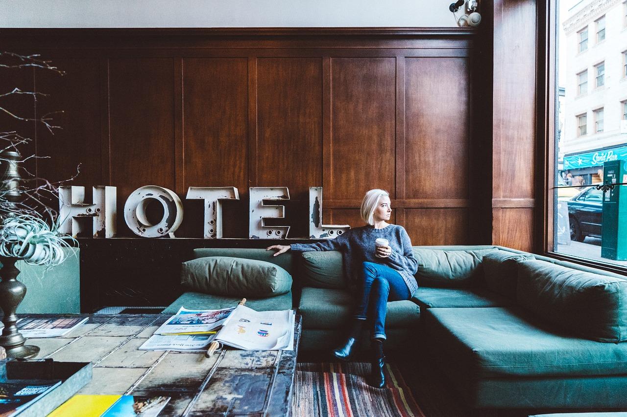 Weiterbildung zum / zur Hotelbetriebswirt/in