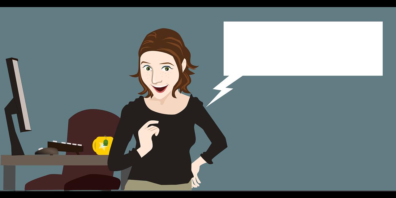 Weiterbildung zum Fremdsprachenkaufmann/ zur Fremdsprachenkauffrau